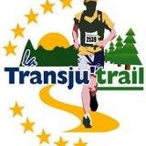 logo_transju.jpg